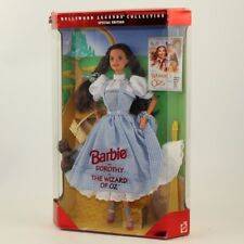 Mattel - Barbie Doll - 1994 Dorothy in The Wizard Of Oz *NON-MINT BOX*