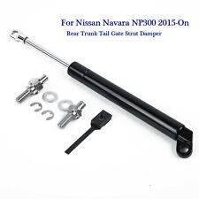 Tipo di Piega PeroFors Kit Barra Supporto Portellone Posteriore A Gas per Nissan Navara Np300 2015-Up