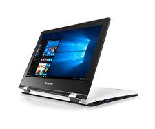 Portátiles y netbooks Lenovo Lenovo Yoga 2