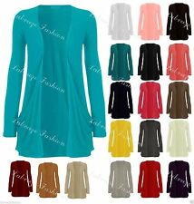 Viscose V Neck Casual Singlepack Tops & Shirts for Women