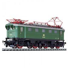 Liliput HO 132548 Elektr. Lokomotive E44.5, Nr. 144 505-5 AC für Märklin Neuware
