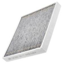 Cabin Filter fits BMW Z4 E86 3.0 06 to 09 N52B30A ADL 64319195194 New Pollen