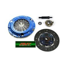 PSI STAGE 1 CLUTCH KIT 92-95 MAZDA MX-3 GS 1.8L V6 90-91 PROTEGE 4WD 1.8L I4