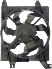 Condenser Fan Assembly 620-491 Dorman (OE Solutions)
