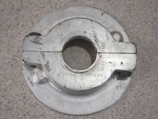 Kent Moore J-23469 Axle Shaft Bearing Remover Pontiac 1970-1975 Small Shaft Tool