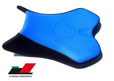 RIVESTIMENTO SELLA IN NEOPRENE X SELLA  ORIGINALE YAMAHA R1