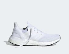 Men's adidas UltraBOOST 20 Running Shoes EF1043