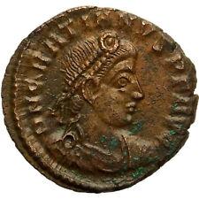 Römische Münzen Günstig Kaufen Ebay