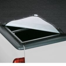 LUND 90010 Genesis Snap Tonneau Cover For 1973-1996 Ford F-150 8' Bed