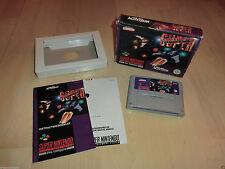 Activision PC - & Videospiele für den Nintendo SNES