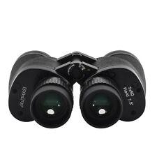 APM 7 x 50 Magnesium ED APO Binoculars with Nitrogen Filling
