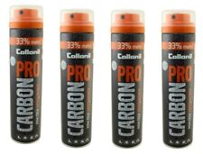 4 X Collonil Carbon Pro Imprägnierspray 400 ml (27,14 € pro Liter) inkl Versand