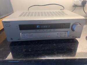 Sony STR-DE495 Home Cinema Receiver Video Control Centre - No Remote