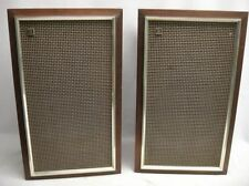 Vintage Speakers For Sale