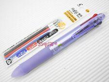NEW! Pilot FriXion Ball 3 0.38mm Erasable Rollerball Gel Ink pen+ 3 Refills, LA