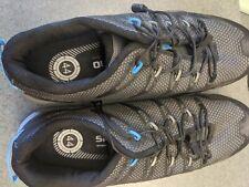 Shimano SH-MT44 Cycling Shoes Mens Size 44 (EU) / 9.7 (US)