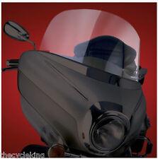 Yamaha XVZ 1300 Royal Star Venture XVZ1300 - SHOW CHROME 'CLEAR' WINDSHIELD