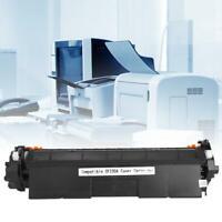 For HP CF230A Black Toner Cartridge HP30A M227sdn M227fdw Printer Accessories