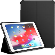 JETech Case for iPad 9.7-inch (2018/2017 Model, 6th/5th Gen) Auto Wake/Sleep
