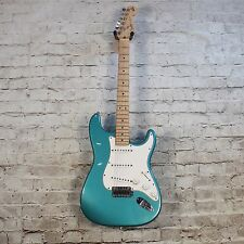 Fender 40th Anniversary '94 American Standard Stratocaster Carribean Mist