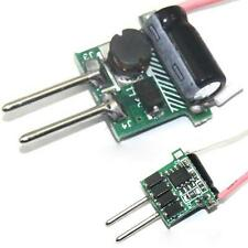 1 X 3W LED Light Driver Power Supply AC/DC 12V LED Constant Current Driver CM97