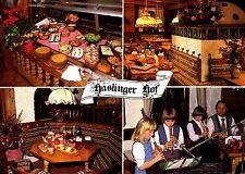 Bad Füssing , Kirchham - Ed , Haslinger Hof , Ansichtskarte
