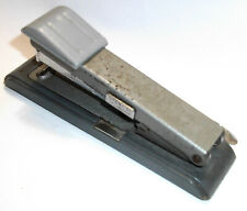 Stapler Vintage Bostitch B8 With Side Staple Remover Made In Usa Tested Working