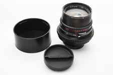 Hasselblad Carl Zeiss S-Planar 135mm f/5,6