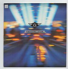 (V655) Erasure, Star - 1990 - 7 inch vinyl