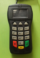 MagTek Credit 00004000  Card Reader Usb Pin Pad 30050200 @off1