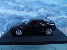1/43 Minichamps   Alfa romeo GTV spider 2003