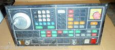 Cincinnati Milacron 3-525-A042A Operators Panel 3525A042A _ HRE 100S100 A05