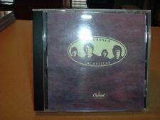 The Beatles Love Songs Stereo cd