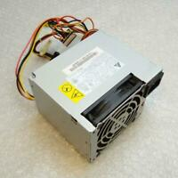Delta Electronics 223W Power Supply Unit / PSU DPS-225HB A 41N3128