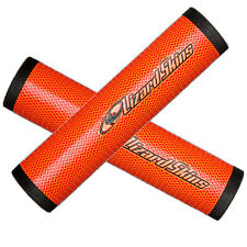 Lizard Skins Bicycle Handlebar Grips, Tape and Pads Grips