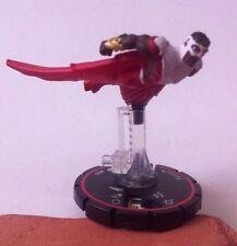 HeroClix SINISTER #057  FALCON  veteran  MARVEL