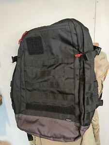 511 Tactical Rapid Origin Pack, Pre-owned, Great Condition, Black/gray