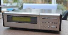 Denon UCD-100 CD-Player * Guter Zustand
