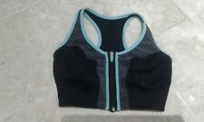 Beautiful MARKS AND SPENCER Exercise Sports Bra , size 32F