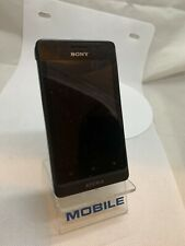 Sony Ericsson Xperia Arc LT15i - ( Unlocked ) Smartphone