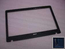 "Acer Aspire 5810T CM-2 LCD Front Bezel Trim 41.4CR01.002 GRADE ""A"""