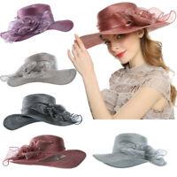 HAND CROCHET FESTIVAL LADIES CLOCHE HAT 1920 knit floppy brim 27 matching gloves