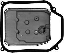 Auto Trans Filter Fram FT1186
