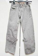 Burberry Other Casual Trousers (2-16 Years) for Boys