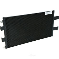AC A//C Condenser for Mack fits CH CL 22102PFC
