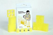 """""""Sale"""" Hygiene Filters for BeeGoline Nasal Aspirator (24 Filters)"""