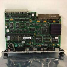 GUARANTEED! HEIDENHAIN PHILLIPS CNC CPU MODULE EPC8-66-2-128 / 61-0296-36 EPC-8
