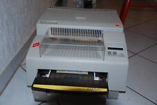 Fotodrucker Kodak XLS 8300 Thermosublimationsdrucker
