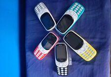 NOKIA 3310 NEW best price