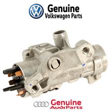 NEW Audi A4 S4 A6 VW Beetle Passat Ignition Lock Housing OEM Genuine 4B0905851P